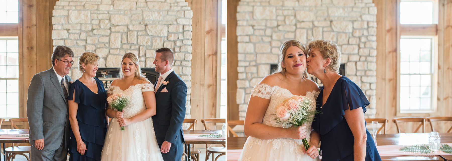 Communication on this topic: 11 More Sweet and Stunning Summer Wedding , 11-more-sweet-and-stunning-summer-wedding/